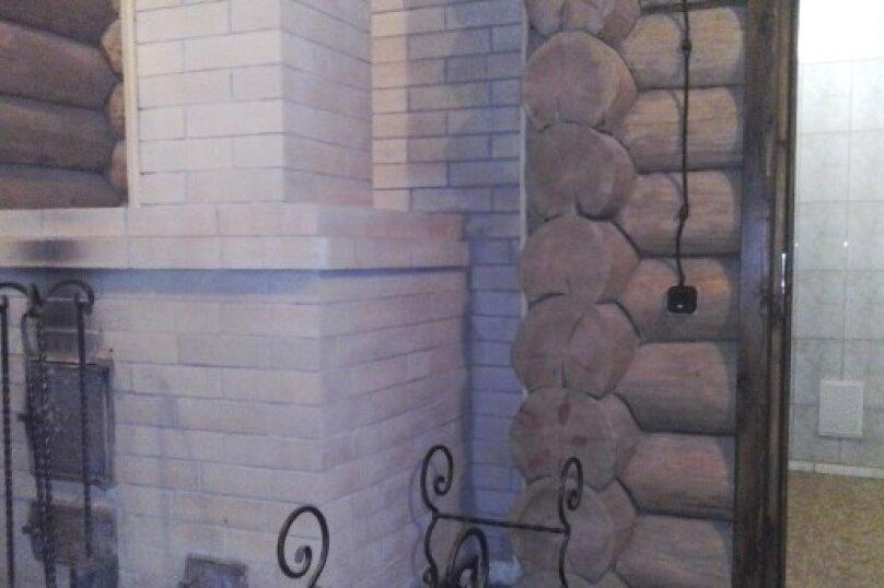 Дом, 70 кв.м. на 4 человека, 1 спальня, Вохтозеро, 1, Кондопога - Фотография 7