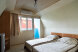 Дом не далеко от моря с бассейном, 70 кв.м. на 8 человек, 3 спальни, Гурзуфское шоссе, 17А, Гурзуф - Фотография 9