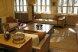 Отдельная комната, набережная имени Ленина, Ялта - Фотография 1