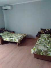 Дом, 45 кв.м. на 5 человек, 1 спальня, улица Ивана Голубца, 66, Анапа - Фотография 4