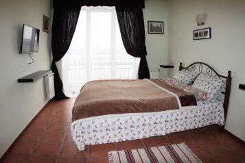 Дом, 200 кв.м. на 10 человек, 4 спальни, набережная, 33, Зольное - Фотография 2