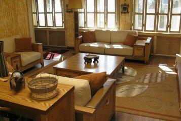 Апартаменты , набережная имени Ленина, 13 на 15 номеров - Фотография 3