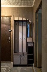 1-комн. квартира, 33 кв.м. на 3 человека, Шипиловская улица, 12, метро Орехово, Москва - Фотография 4