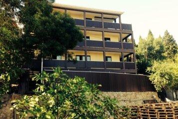 Гостиница на берегу Черного моря , улица 9 Мая, 5 на 3 номера - Фотография 1