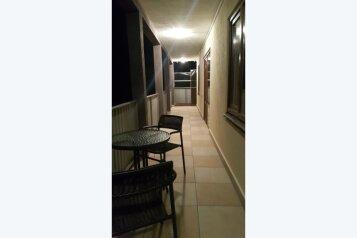 Гостиница на берегу Черного моря , улица 9 Мая, 5 на 3 номера - Фотография 4
