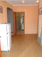 Дом, 80 кв.м. на 8 человек, 3 спальни, комсомольский переулок, 3, Алушта - Фотография 2