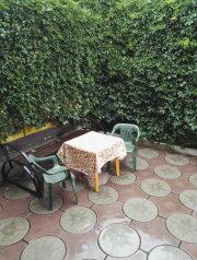 Бунгало, 110 кв.м. на 8 человек, 3 спальни, Курортная, Банное - Фотография 3