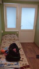 Уютный домик в центре Ялты не далеко от моря, 8 кв.м. на 1 человек, 1 спальня, улица Толстого, 1, Ялта - Фотография 2