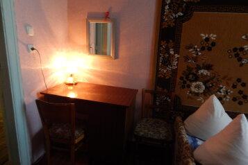 Комната в доме (частный сектор), Ленина, 9 Д на 1 номер - Фотография 3