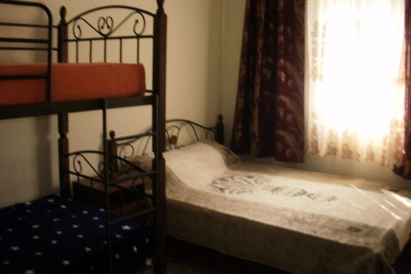 Дом, 200 кв.м. на 16 человек, 8 спален, Парковое шоссе, 1, Парковое - Фотография 7