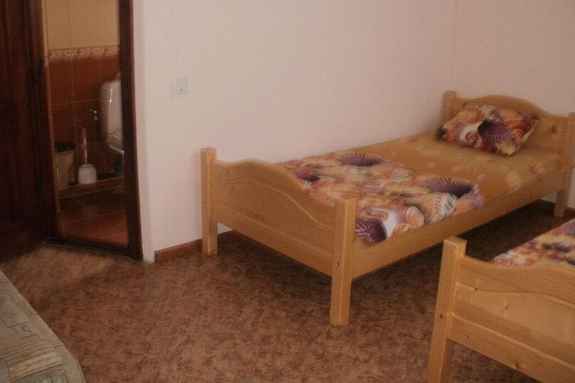 Дом, 200 кв.м. на 16 человек, 8 спален, Парковое шоссе, 1, Парковое - Фотография 14
