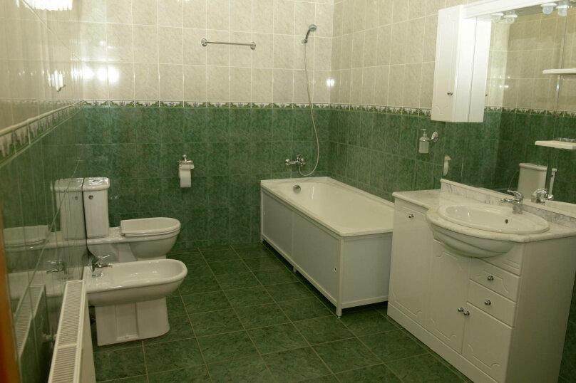 Дом, 305 кв.м. на 12 человек, 4 спальни, Дедешино-4, 18, Москва - Фотография 8