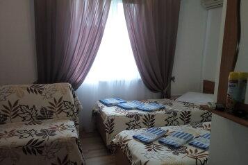 Гостевой дом в частном секторе, Комсомольская улица на 5 номеров - Фотография 2