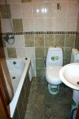 Стандарт двух комнатный:  Номер, Стандарт, 4-местный, 2-комнатный, Гостевой дом, улица ГЭС на 9 номеров - Фотография 4