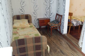 Дом под ключ в Старом Гурзуфе, 50 кв.м. на 3 человека, 1 спальня, Пролетарская улица, 24, Гурзуф - Фотография 4