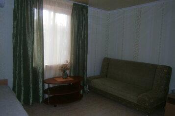 Гостевой дом, Симферопольская улица на 6 номеров - Фотография 3