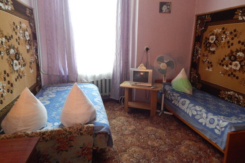 Комната 1, Ленина, 9 Д, Алупка - Фотография 1