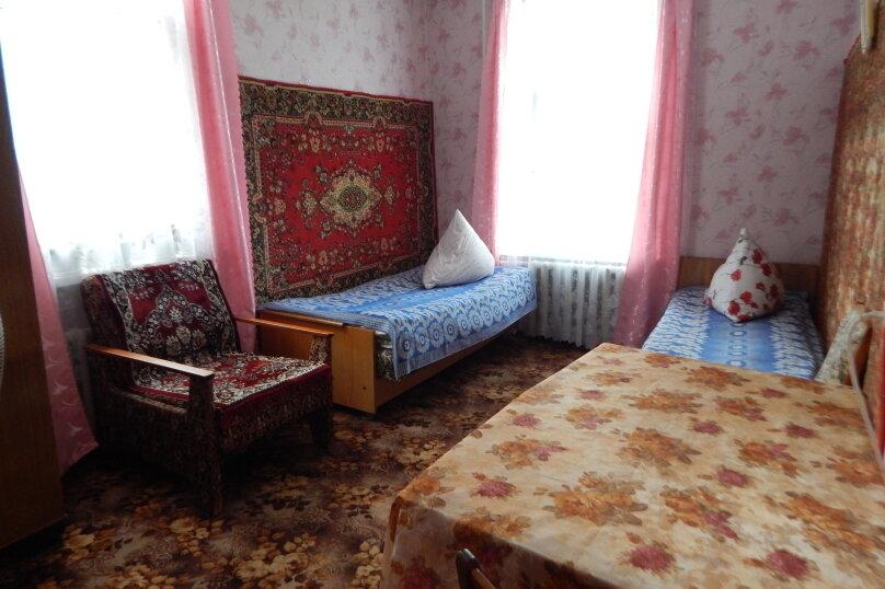 Категория 2, Ленина, 9 Д, Алупка - Фотография 1
