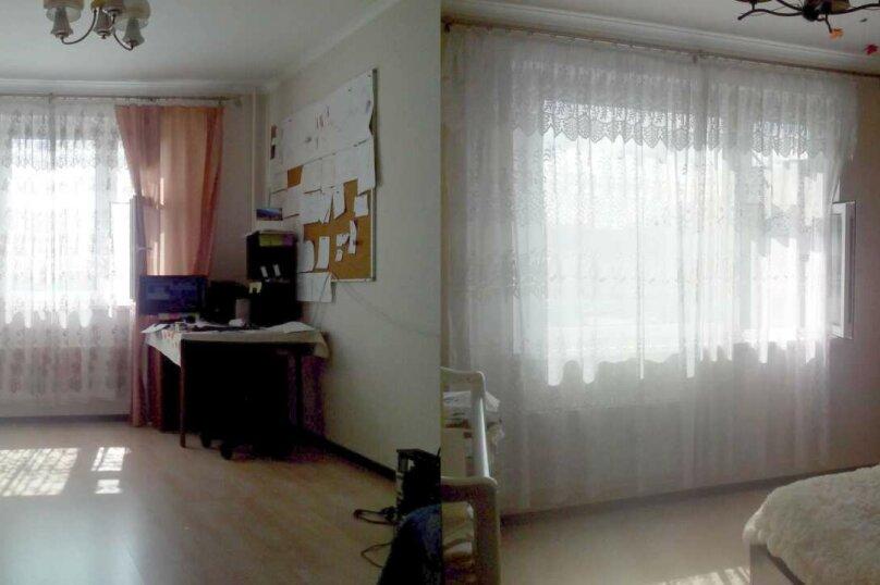 2-комн. квартира, Перовская улица, 66к6, Москва - Фотография 2
