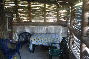 Дом на 7 человек, 3 спальни, Санаторская улица, Евпатория - Фотография 2