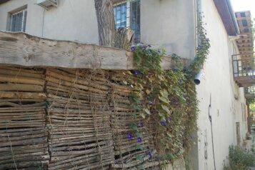 Дом на 7 человек, 3 спальни, Санаторская улица, Евпатория - Фотография 3