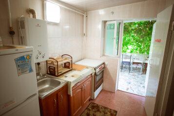 Гостевой дом, улица Гайдара, 39 на 8 номеров - Фотография 3