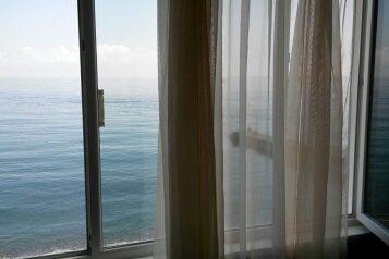 Гостевой дом на берегу моря, Отрадная улица на 1 номер - Фотография 1