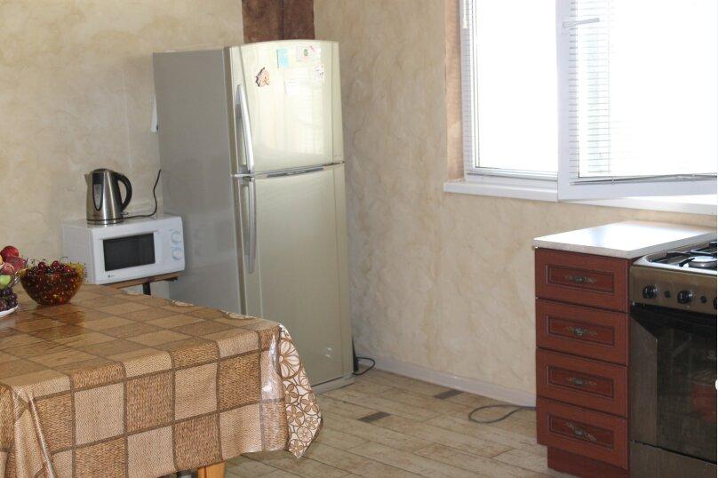 Коттедж, 135 кв.м. на 10 человек, 4 спальни, Хуторская, 9, Адлер - Фотография 8