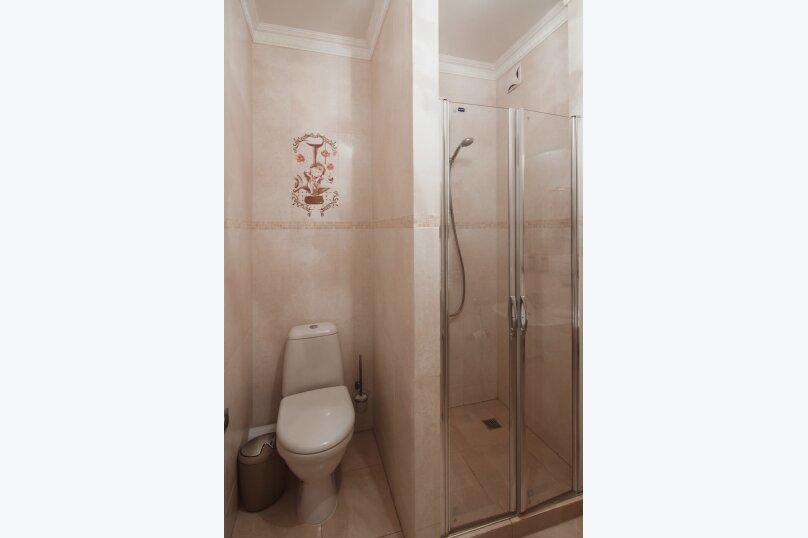 """Мини-отель """"Каштановый особняк"""", улица Бирюкова, 34 на 11 номеров - Фотография 29"""