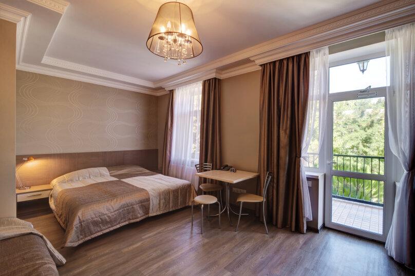 """Мини-отель """"Каштановый особняк"""", улица Бирюкова, 34 на 11 номеров - Фотография 33"""