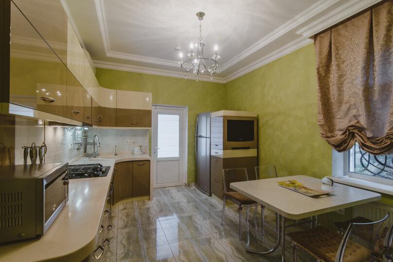 """Мини-отель """"Каштановый особняк"""", улица Бирюкова, 34 на 11 номеров - Фотография 21"""