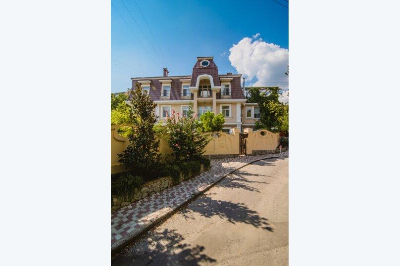"""Мини-отель """"Каштановый особняк"""", улица Бирюкова, 34 на 11 номеров - Фотография 3"""