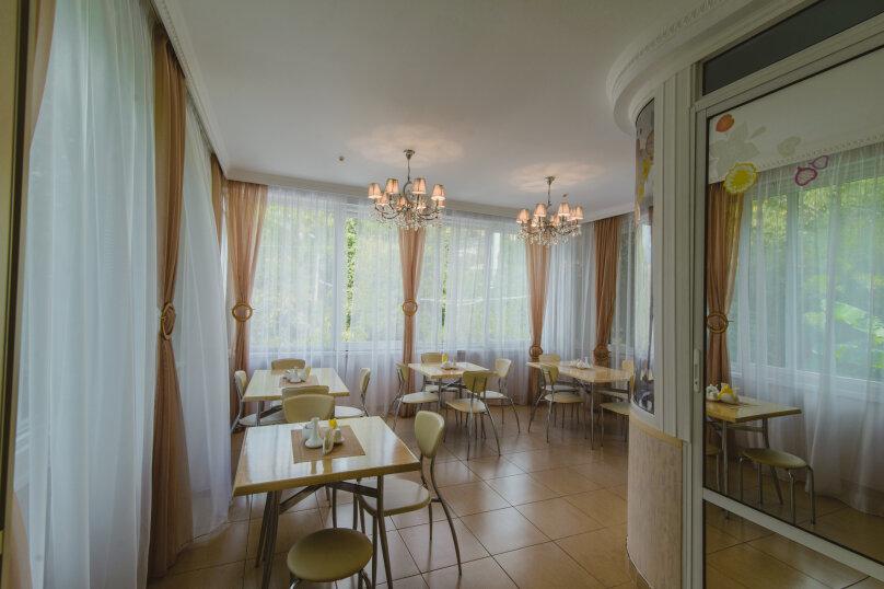 """Мини-отель """"Каштановый особняк"""", улица Бирюкова, 34 на 11 номеров - Фотография 4"""