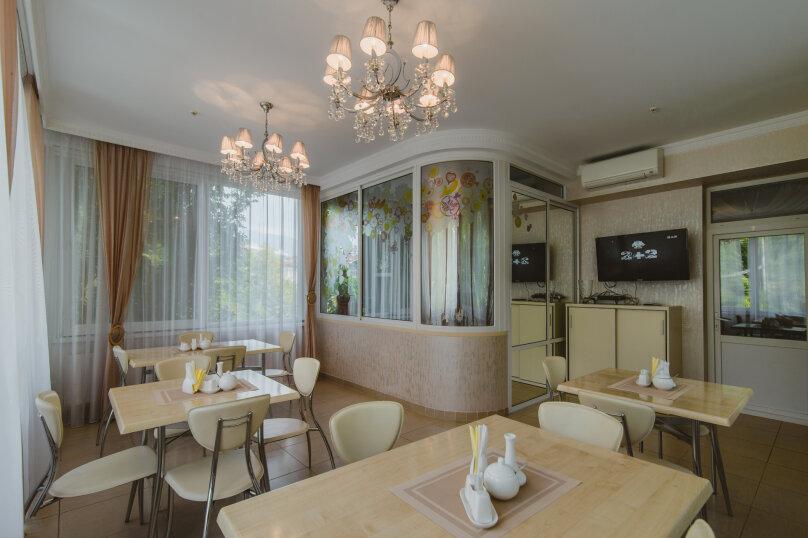 """Мини-отель """"Каштановый особняк"""", улица Бирюкова, 34 на 11 номеров - Фотография 5"""