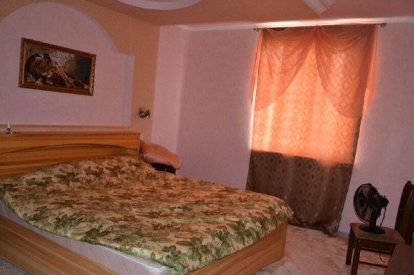 Дом, 120 кв.м. на 6 человек, 3 спальни, улица Бусалова, 36, Лахденпохья - Фотография 2