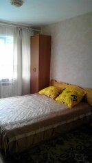 1-комн. квартира, 32 кв.м. на 3 человека, 19 микрорайон, Ангарск - Фотография 2