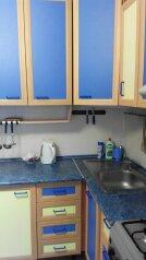 1-комн. квартира, 32 кв.м. на 3 человека, 19 микрорайон, Ангарск - Фотография 4