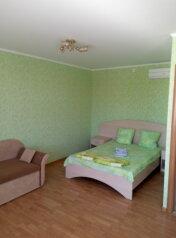 Гостевой дом, улица Олега Кошевого, 38 на 8 номеров - Фотография 1