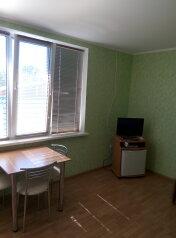 Гостевой дом, улица Олега Кошевого, 38 на 8 номеров - Фотография 4