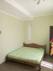 Гостиница, ул. Кошевого  на 10 номеров - Фотография 4