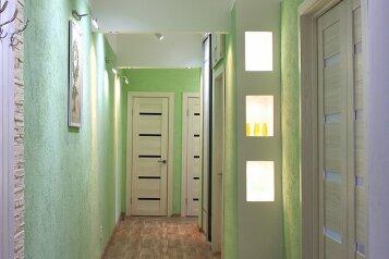 1-комн. квартира, 50 кв.м., улица Гагарина, 52, Кемерово - Фотография 3