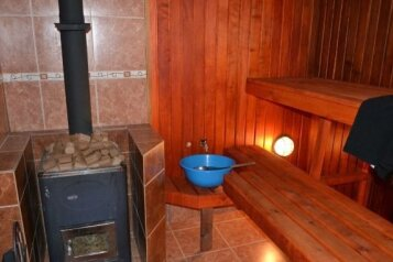 Дом, 120 кв.м. на 6 человек, 3 спальни, улица Бусалова, 36, Лахденпохья - Фотография 3