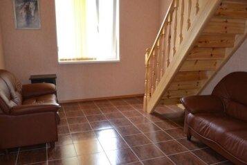Дом, 120 кв.м. на 6 человек, 3 спальни, улица Бусалова, 36, Лахденпохья - Фотография 4