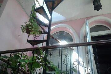 Гостевой дом, Заречная улица, 14 на 3 номера - Фотография 1