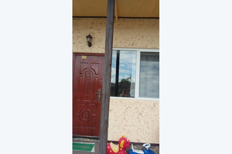 """Дом  """"Лукоморье"""", Крымская улица, 1 на 7 номеров - Фотография 159"""
