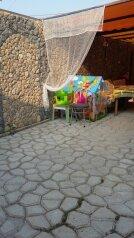 Гостевой дом, Крымская улица, 1 на 7 номеров - Фотография 4