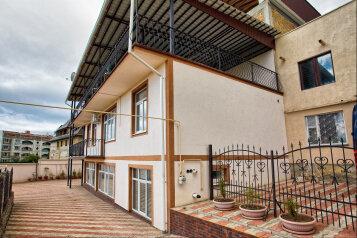 Гостевой дом , Родниковая улица на 10 номеров - Фотография 1