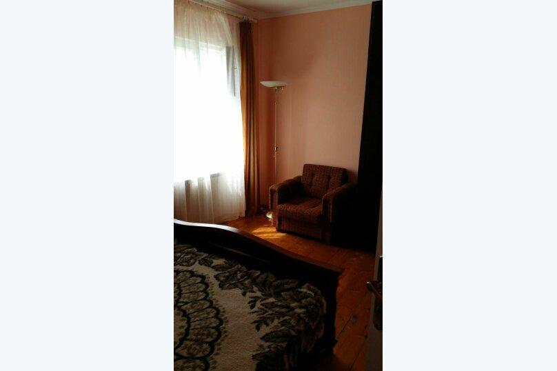 Дом, 90 кв.м. на 4 человека, 2 спальни, Хуторская улица, 2, Адлер - Фотография 5