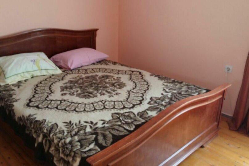 Дом, 90 кв.м. на 4 человека, 2 спальни, Хуторская улица, 2, Адлер - Фотография 7