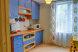 Дом, 100 кв.м. на 10 человек, 4 спальни, Качинское шоссе, посёлок Орловка, Севастополь - Фотография 2